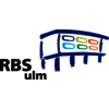 Robert-Bosch-Schule Ulm