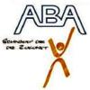ABA  Albstadt e.V.
