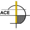 ACE Advanced Composite Engineering