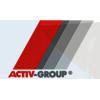 Activ Immobilien GmbH + Co. KG