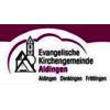 Ev. Kirchengemeinde Aldingen