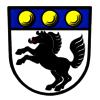 Gemeinde Allmendingen