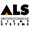 ALS Architektonische Lichtsysteme