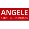 Kabelbau Angele