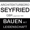 Architekturbüro Seyfried