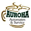 Auroha Automaten & Service