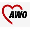 AWO-Fachklinik Legau