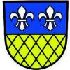 Gemeinde Balgheim
