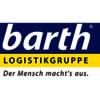 Barth Spedition
