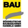 Bau Süddeutsche Baumaschinen