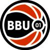 BBU'01 GmbH
