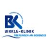 Birkle-Klinik
