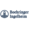 Boehringer Ingelheim Pharma