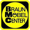 Braun Möbel-Center