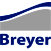 Breyer Gebäudereinigung