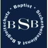 BSB-Sicherheitstechnik