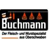Buchmann Fleisch- und Wurstspezialitäten