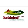Heidehof Ristorante Pizzeria