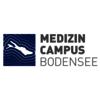 Medizin Campus Bodensee
