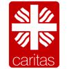 Caritas-Altenhilfe Konstanz