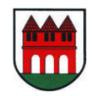 Gemeinde Durchhausen