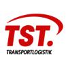 TST Transport Service Tuchscherer