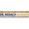 Dr. Reisach Kliniken
