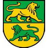 Gemeinde Dürmentingen