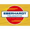 Eberhardt Haustechnik