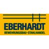 Eberhardt Bewehrungsbau Stahlhandel