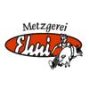 Metzgerei & Partyservice Ehni