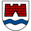 Gemeinde Ertingen