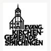 Evangelische Kirchengemeinde Spaichingen