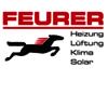 Helmut Feurer Gebäudetechnik