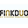Fink Duo GmbH
