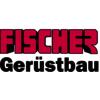 Fischer Gerüstbau