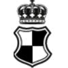 Unternehmensgruppe Fürst von Hohenzollern