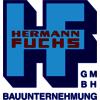 Hermann Fuchs Bauunternehmung