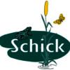 Peter Schick Gartengestaltung