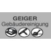 Geiger Gebäudereinigung