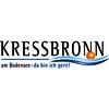 Gemeinde Kressbronn