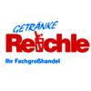 Getränke Reichle