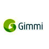 Gimmi Endoscopic Technology