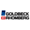 Goldbeck / Rhomberg