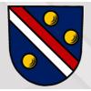 Gemeinde Griesingen