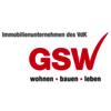 GSW Sigmaringen
