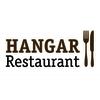 Hangar Flugplatzrestaurant