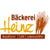 Bäckerei Heinz