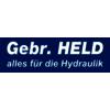 Geb. Held Hydraulik