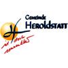 Gemeinde Heroldstatt